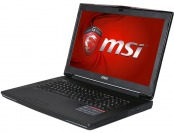 Free Monitor + $651 off MSI GT72 Dominator Pro-210 Gaming Laptop