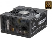 $70 off XFX Core Edition PRO750W 750W 80+ BRONZE Power Supply