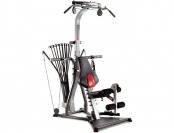 $399 off Bowflex Xtreme SE Home Gym