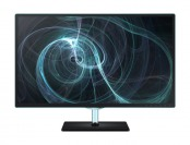24% off Samsung S24D390HL 23.6-Inch Screen LED-Lit Monitor
