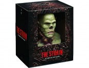 57% off Strain: Season 1 Premium (Blu-ray)