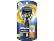 41% off Gillette Fusion Proglide Men's Razor With Flexball Handle