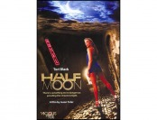 75% off Half Moon (DVD)