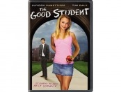 67% off The Good Student (DVD)