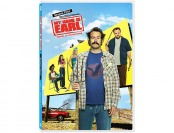 83% off My Name is Earl: Season 4 (DVD)
