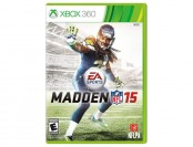 $20 off Madden NFL 15 - Xbox 360 Video Game