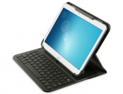 "$70 off Belkin Universal Keyboard & 10"" tablet iPad Case"