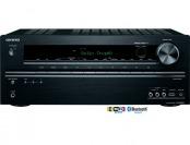$300 off Onkyo TX-NR525 5.2-CH Network 4K Ultra HD A/V Receiver