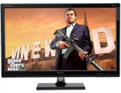 "$90 off QNIX QX2710 LED Evolution II 27"" 2560x1440 QHD Monitor"