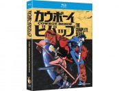 60% off Cowboy Bebop: The Complete Series Blu-ray