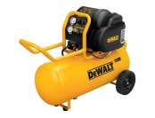 $365 off DeWalt D55167 15 Gal. Continuous 200 PSI Air Compressor