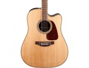 $543 off Takamine GD93CE Cutaway Acoustic-Electric Guitar