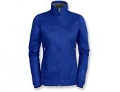 $85 off Black Diamond Coalesce Soft-Shell Women's Jacket