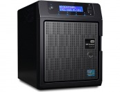 $2,160 off WD Sentinel DS6100 12 TB Ultra-Compact Plus Server