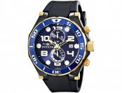 $936 off Invicta Pro Diver Chronograph Sport Men's Watch