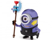 28% off Despicable Me Undercover Minion Deluxe Action Figure