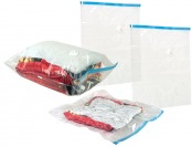 54% off Sto-Away Gigantic Space Saving Vacuum Bags