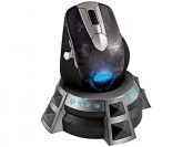 60% off SteelSeries World of Warcraft MMO Gaming Mouse