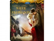 88% off Water For Elephants (Blu-ray)
