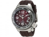 92% off Swiss Legend Neptune Brown MOP Women's Watch