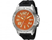 93% off Swiss Legend 10043-BB-01 Sprint Racer Swiss Men's Watch