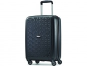 69% off American Tourister Duralite 360 Spinner 20""