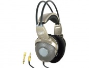 $44 off Nady QH-560 Deluxe Open Back Stereo Monitor Headphone