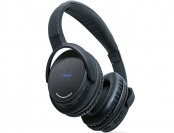 67% off Photive BTH3 Bluetooth 4.0 Stereo Headphones
