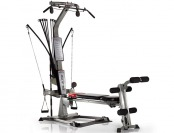 $682 off Bowflex Blaze Home Gym