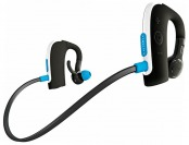 $90 off BlueAnt Pump Bluetooth Wireless HD Sportbuds