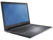 "$904 off Dell Inspiron 15.6"" Touch-Screen Laptop (I5,4GB,500GB)"