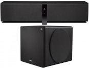 $314 off Creative ZiiSound D5x Modular Wireless Speaker System