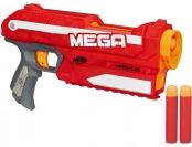 40% off Nerf N-Strike Elite Mega Magnus Blaster