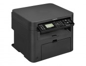 $300 off Canon imageCLASS MF212w Wireless All-In-One Printer