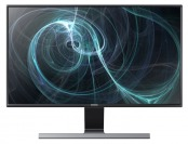"50% off Samsung 24"" S24D590PL 1080p LED PLS Monitor (Refurb)"