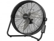 "46% off Lasko Remote Control 20"" High Velocity Fan w/ Quickmount"