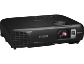Deal: $100 off Epson EX7230 Pro WXGA 3LCD Projector