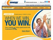 Newegg Sale - Up to 77% off Laptops, Electronics & More