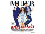 83% off Siempre Mujer Magazine Subscription, 6 Issues / $3.99