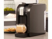 $140 off Starbucks Verismo 580 Single Cup Brewer