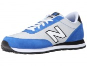 49% off New Balance Men's ML501 Core Collection Sneaker
