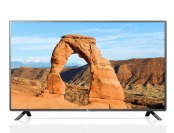 45% off LG Electronics 55LF6000 55-Inch 1080p LED HDTV