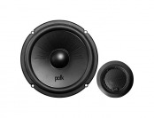 "$90 off Polk DXI6501 6.5"" Speakers with Composite Cones (Pair)"