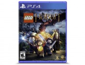 75% off LEGO The Hobbit Video Game (PlayStation 4)