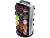 $10 off Keurig K-Cup Carousel Tower (Model #5071)
