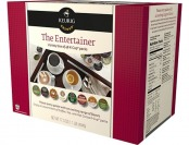 $15 off Keurig Entertainer K-Cup Variety Pack (48-Count)
