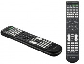 40% off Sony RMVLZ620 8-Function Learning Remote