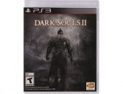 50% off Dark Souls II - Playstation 3