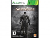 67% off Dark Souls II - Xbox 360