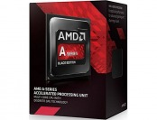 $28 off AMD A10 7870K 3.9GHz, Black Edition (AD787KXDJCBOX)